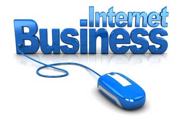 internetbusinesspicture